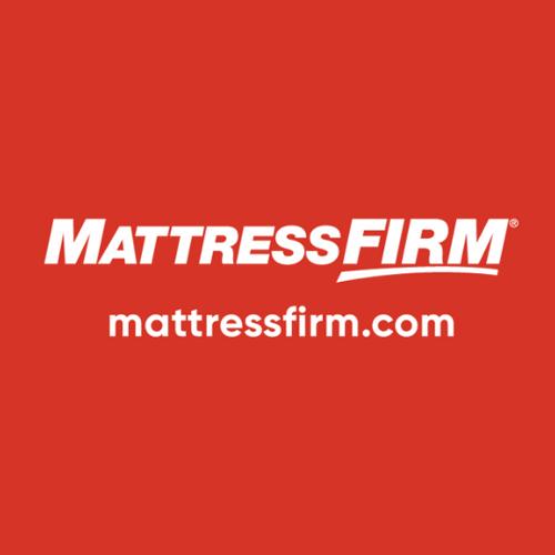 Mattress Firm Brunswick Georgia - Saved By Grace partner
