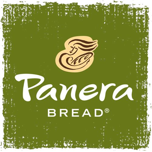 Panera Brunswick Georgia - Saved By Grace partner