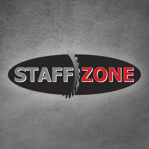 The Staff Zone Brunswick Georgia - Saved By Grace partner